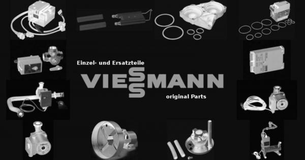 VIESSMANN 7088458 Umstellteile EGK 30kW FLG-PB