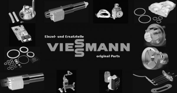 VIESSMANN 7439280 Umstellsatz rlu FLG-P > EG-L
