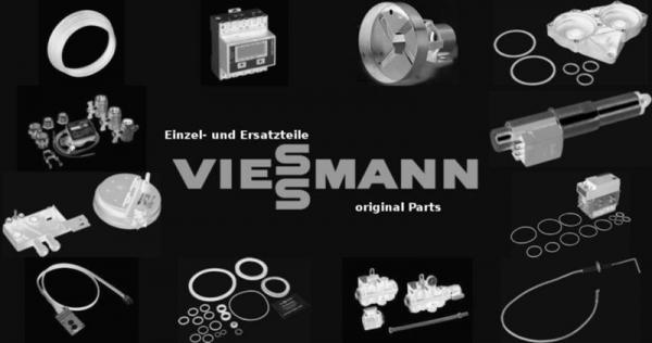 VIESSMANN 7216098 Ersatz-Filtereinsatz(3St.), für Trinkwasserfilter