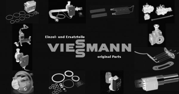 VIESSMANN 7823279 Kabelbaum X8/X9