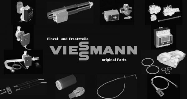 VIESSMANN 7169014 Umstellsatz EG-E > FLG-P