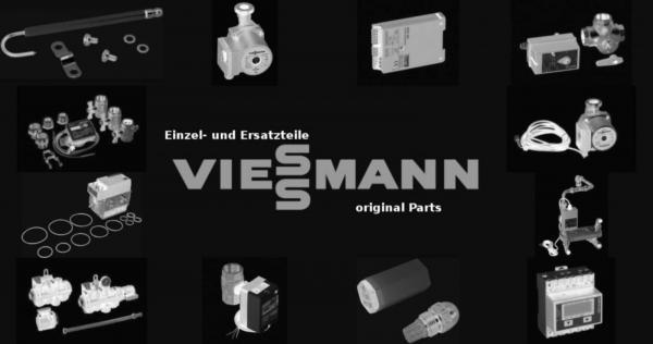 VIESSMANN 7817989 Verbindungsrohr WT-VL WB2 11-32kW