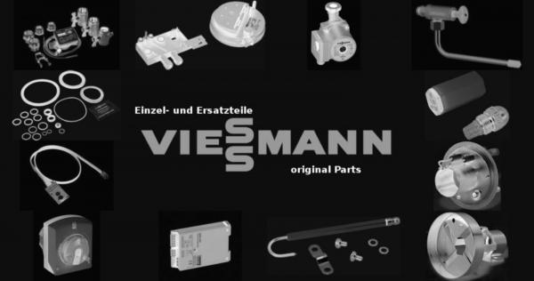 VIESSMANN 7078076 Reinigungsgeräte Turbomat-Dupl. Turbomat Duplex 4100-4700kW