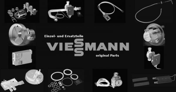 VIESSMANN 7306090 Wärmedämmblock PD+PU