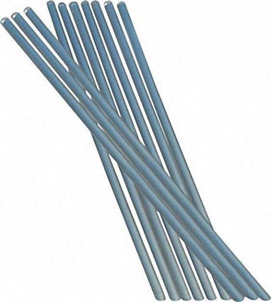 Heißluftgebläse Zubehör Kunststoff-Schweißdraht Hart PVC-Kunststoffen, VPE=19Stück