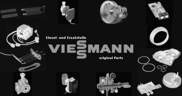 VIESSMANN 7830339 Bedienteil Vitocal-G 300 CD 70