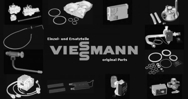 VIESSMANN 7832483 Luftschieber