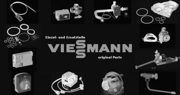 VIESSMANN 5081514 Einlegerost LP 46/4 Lignola-P