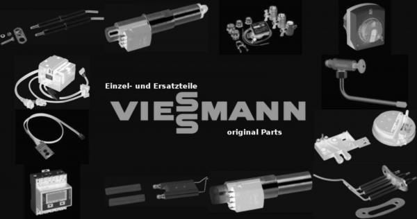 VIESSMANN 7826464 Kondensatschlauch