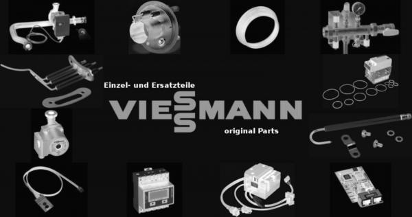 VIESSMANN 7836558 Wärmedämmblock 40/50 komplett