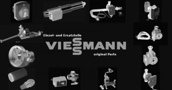 VIESSMANN 7078006 Brennerwagen SB