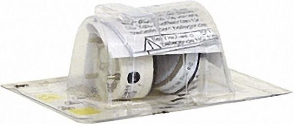 Ersatz-Messzelle CO für testo 325-M