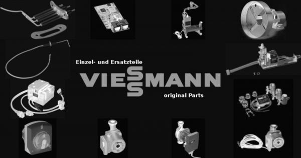 VIESSMANN 7814400 Tetramatik Paromat-Duplex