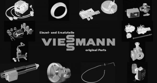 VIESSMANN 9585976 Verstärker - Motomatik B
