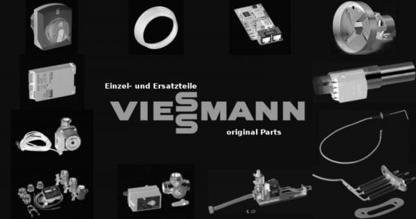 VIESSMANN 7836813 Prallblech
