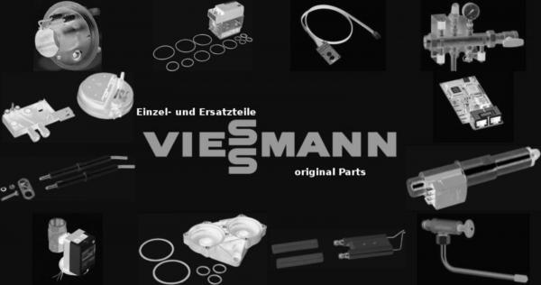 VIESSMANN Z000091 Packung GF 12 x 12 l=1078