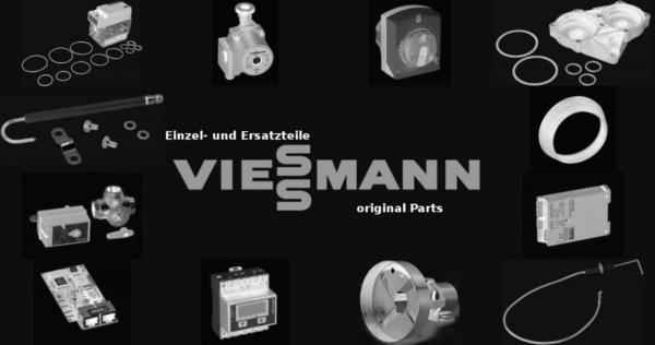 VIESSMANN 7818739 Umwälzpumpe UPS 25-60