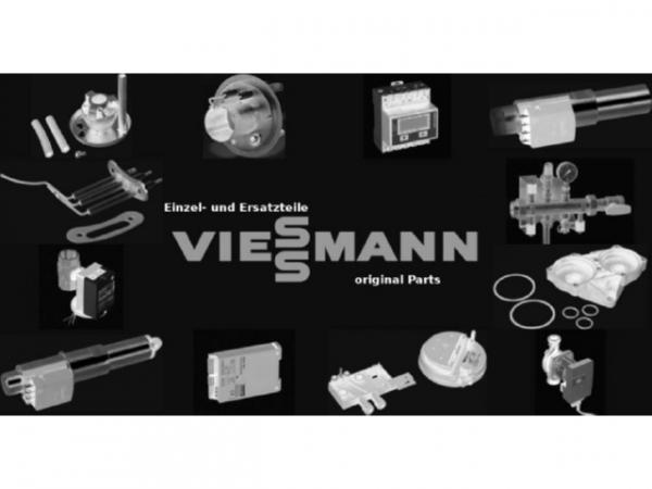 Viessmann Ersatzteilpaket für Vitodens 2xx-W/-F ZK06247