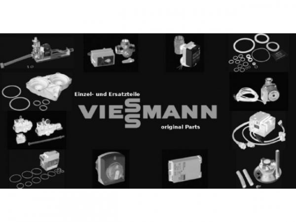 Viessmann Schlauchschelle 35-50 m. Wellfeder 7877939