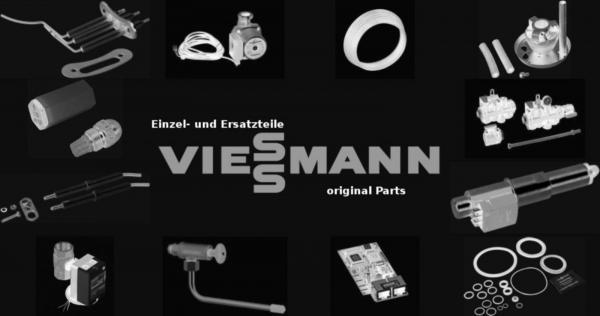 VIESSMANN 7837902 Umstellsatz G31 30/35kW