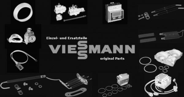 VIESSMANN 7835207 Ansteuermodul 6-9A 400V