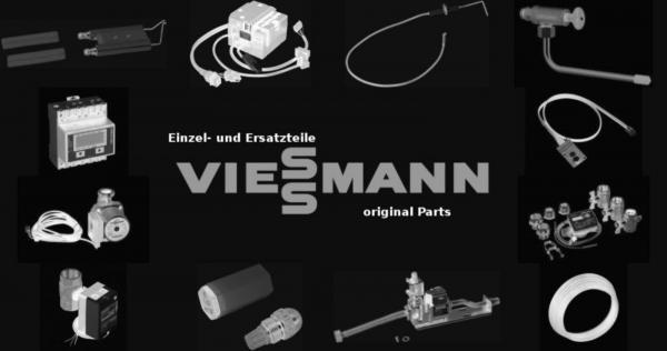 VIESSMANN 7824327 Brennerstab GS0 29-60kW
