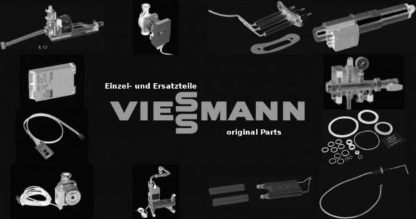 VIESSMANN 7839053 Flüssigkeitsabscheider