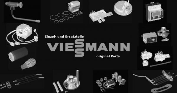 VIESSMANN 7835245 KV/KR Verteiler Vitorondens 40/50 kW