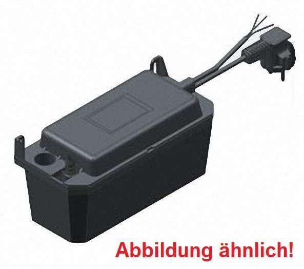 VIESSMANN ZK02486 Kondensathebeanlage SI-1800