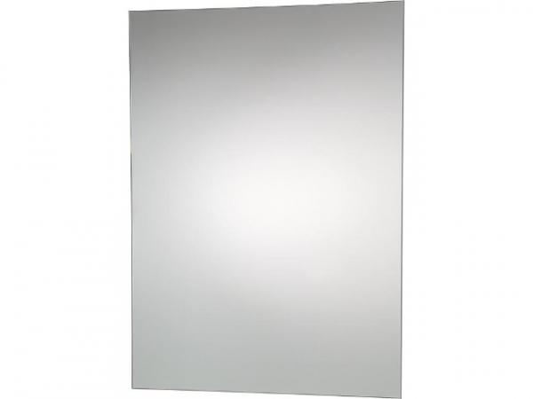 LED-Spiegel ENZE IP 20 230V-41W 1000x800 mm Berührungsloser Sensorschalter