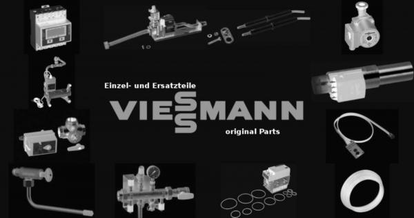 VIESSMANN 7830328 KM-Leitung WT-Verdichter