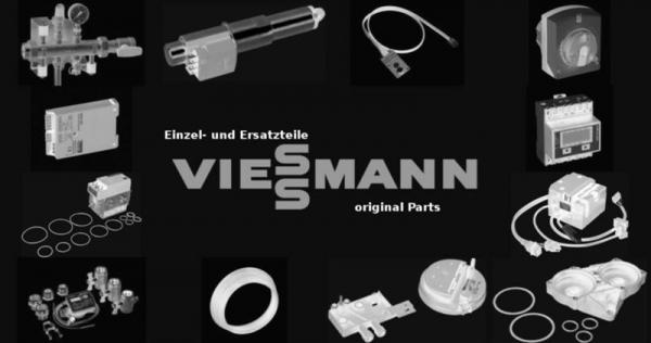 VIESSMANN 7828555 Regelung Vitopend 100 WHKB VMC
