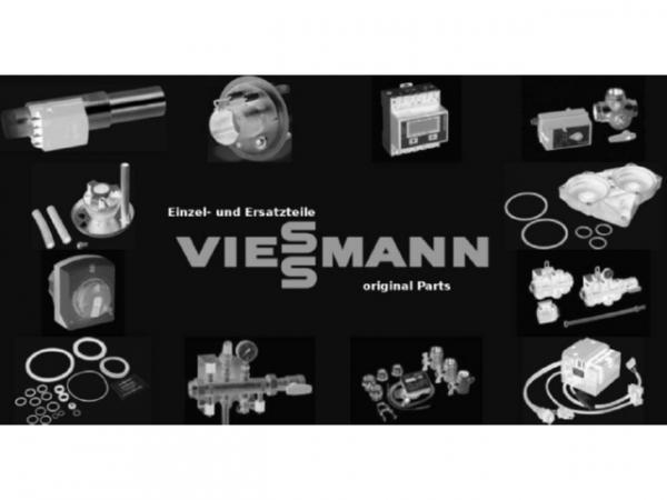 Viessmann Abdeckleiste 5335237
