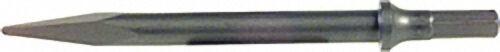 Spitzmeißel Nutzlänge 150 mm 10,2 mm Sechskant-Schaft für Druckluft-Meißelhammer