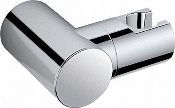 Brausehalter Idealrain schwenkbar, für Handbrausen M & S