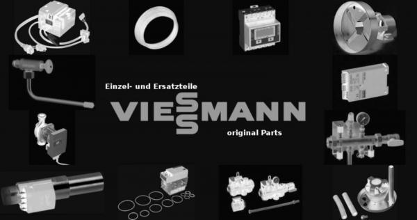 VIESSMANN 7835283 T-Stück Gr.1+2