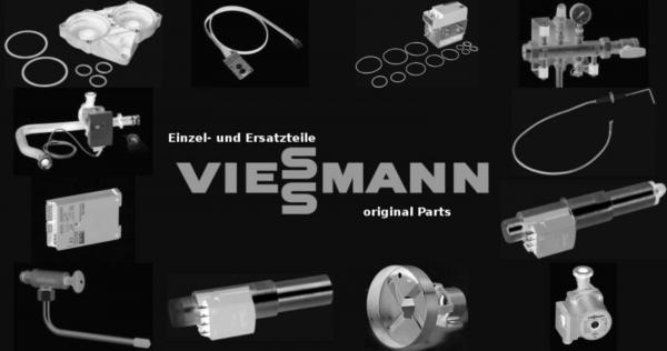 VIESSMANN 7220937 Packung 25 x 20 mit Kleber