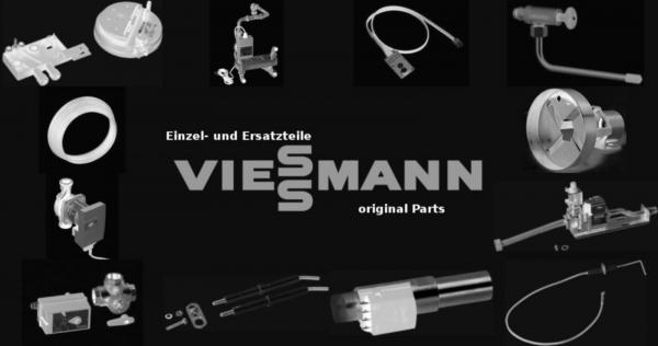 VIESSMANN 7380915 Verteilerrohr rechts AVB55/63