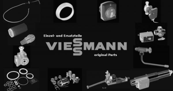 VIESSMANN 7837622 Regelung VBC132-D10.100