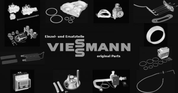 VIESSMANN 7016874 Umstellteile EGK-VA 120000 STG-B > STG-A Edelstahlkessel 120000 VA