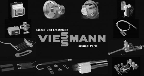 VIESSMANN 7839495 Kabelbaum 100/35/54/Erde