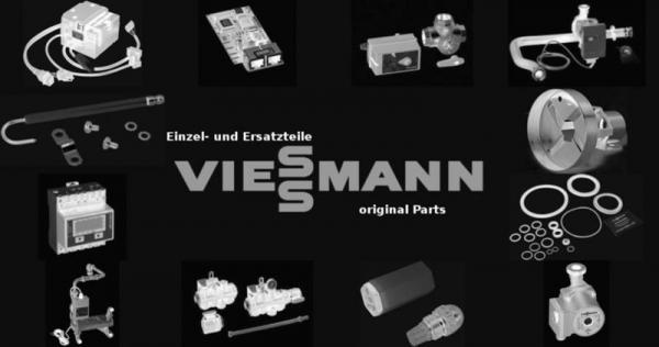 VIESSMANN 7251967 Verteilerrohr RV-18