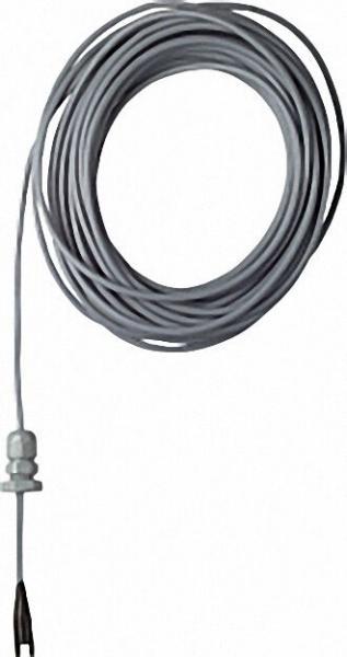 Optoelektronische Sonde für OM 5