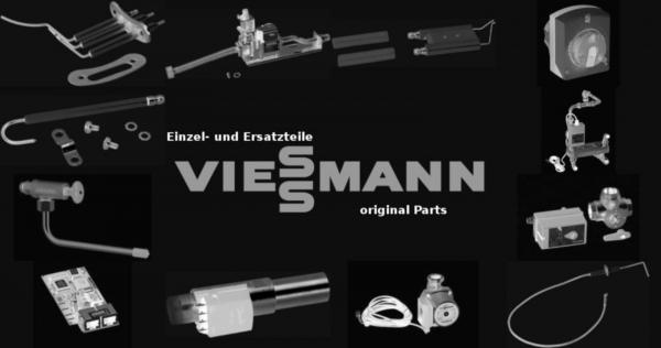 VIESSMANN 7826510 Zündgerät