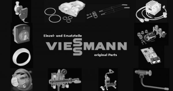 VIESSMANN 7830337 Anschluss-Set AWO 120