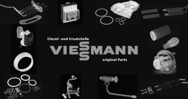VIESSMANN 7206149 Beipack
