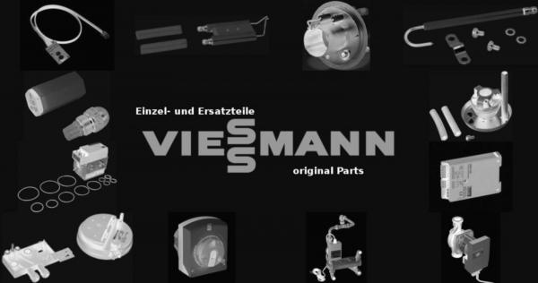 VIESSMANN 7085456 Renox-Bausatz 46kW