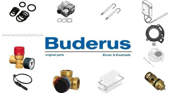 Buderus 7739614449 Logasys SL526w WLW196i-11IRTS, P200, 2xSKN4.0