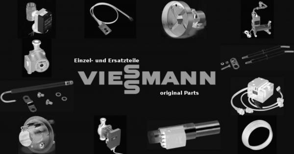 VIESSMANN 7314144 Kesseltür Vertomat 720-895kW