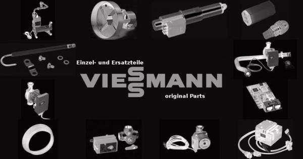 VIESSMANN 7270886 Wippenschalter 1-pol